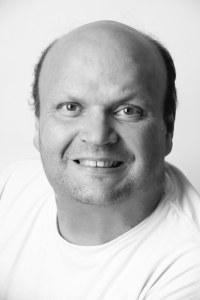 Gerhard Krakhofer