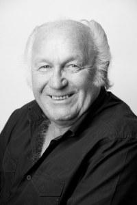 Erwin Bolkovac
