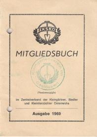 Mitgliedsbuch1969-small