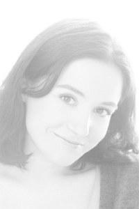 Sandra Krimshandl-Tauscher